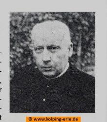Pater Franz Liers