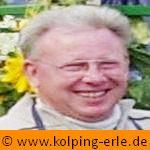 Gerd Nagel