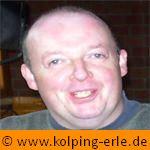 Klaus Grömping