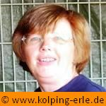 Martina Schlüter
