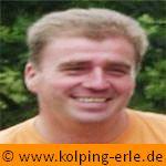 Thomass Rössmann